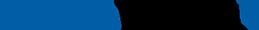 Logo piezowave2